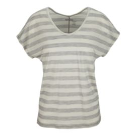 Icebreaker Aria Women's Stripe Top