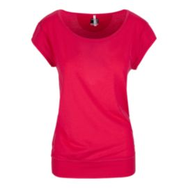 Icebreaker Sublime Women's Top