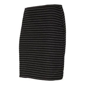 Icebreaker Tsveti Women's Reversible Skirt