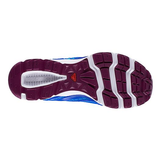 f155f0c7f517 Salomon Women s Cross Amphibian Water Shoes