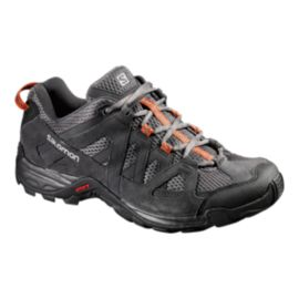 Salomon Men's Kinchega Hiking Shoes