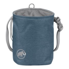 Mammut Togir Chalk Bag