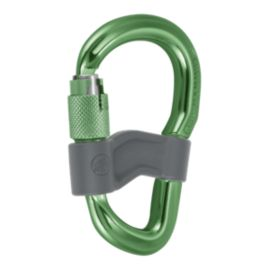 Mammut Crag Smart HMS Safety Gate Carabiner