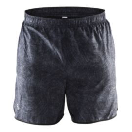 Craft Mind Men's Shorts