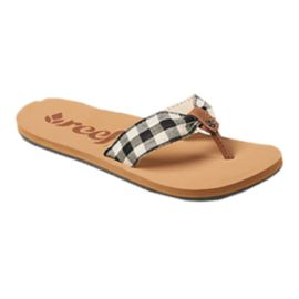 Reef Scrunch TX Women's Flip Flops