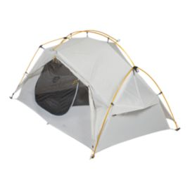 Mountain Hardwear Hylo 2 Person Tent