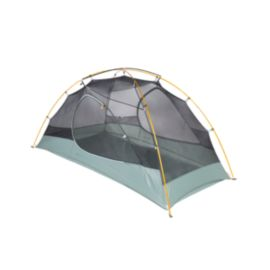 Mountain Hardwear Ghost Sky 2 Person Tent