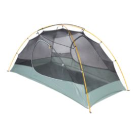 Mountain Hardwear Ghost Sky 3 Person Tent
