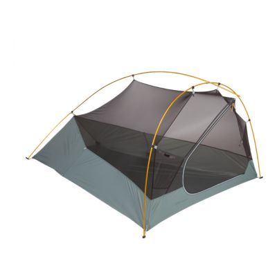 Mountain Hardwear Ghost UL 2 Person Tent - GRAY  sc 1 st  Atmosphere : mountain hardwear tents canada - memphite.com
