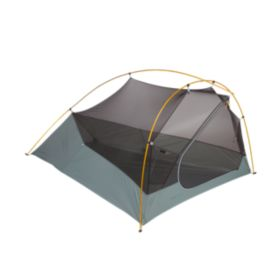 Mountain Hardwear Ghost UL 2 Person Tent