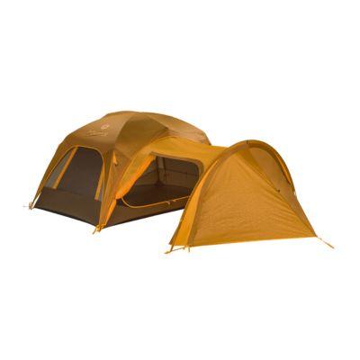 sc 1 st  Atmosphere & Marmot Colfax 3 Tent Front Porch | Atmosphere.ca