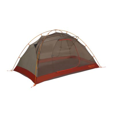 Marmot Catalyst 2 Person Tent with Footprint - ORANGE  sc 1 st  Atmosphere & Marmot Catalyst 2 Person Tent with Footprint | Atmosphere.ca