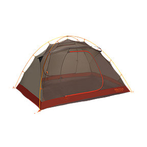 Marmot Catalyst 3 Person Tent with Footprint