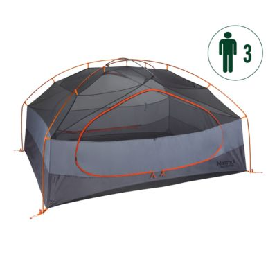 sc 1 st  Atmosphere & Marmot Limelight 3 Person Tent with Footprint | Atmosphere.ca