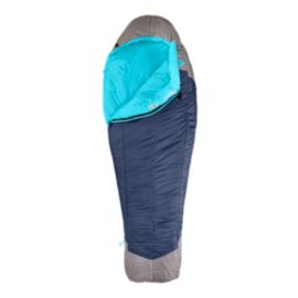 The North Face Women's Cat's Meow 20°F/-7°C Regular Sleeping Bag
