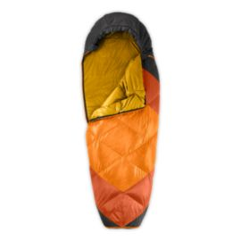 The North Face Campforter 35/2 Regular Sleeping Bag