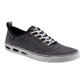 Columbia Men's Vulc-N-Vent Lace Shoes