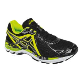 Asics GT-2000 3 Men's Running Shoes