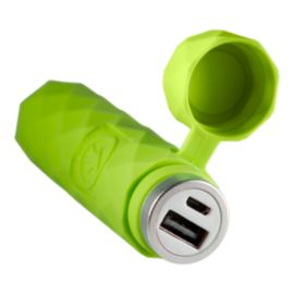 Outdoor Tech Kodiak Mini USB Power Bank - Glow
