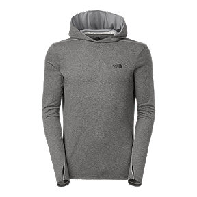 The North Face Reactor Men's Pullover Hoodie
