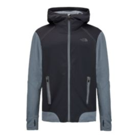 The North Face Kilowatt Men's Full-Zip Hoodie