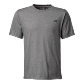 The North Face Reaxion Amp Men's Short Sleeve Crew Tee