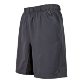 The North Face Ampere Dual 10 Inch Men's Shorts