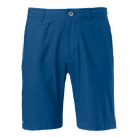 The North Face Pacific 2.0 Men's Shorts