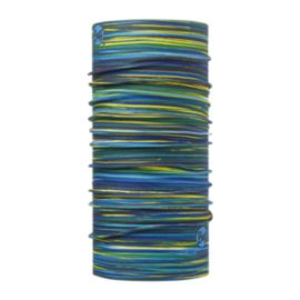 Buff High UV Neck Tube