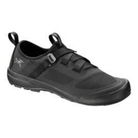 Arc'teryx Arakys Men's Casual Shoes