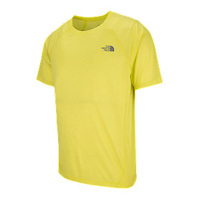 The North Face Men's Better Than Naked Short Sleeve Tee