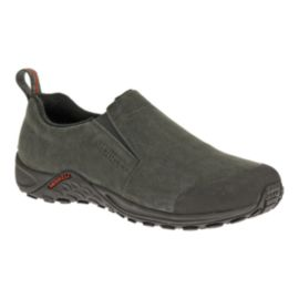 Merrell Men's Jungle Moc Touch Shoes