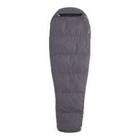 Marmot Nanowave 55/13 Regular Sleeping Bag