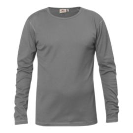 Fjällräven High Coast Men's Long Sleeve Sweater