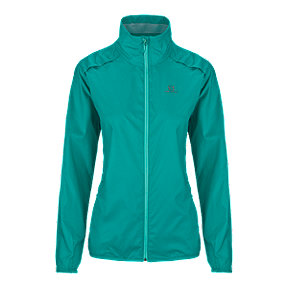 Salomon Agile Women's Jacket
