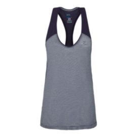 Salomon Elevate Women's Tank Tunic
