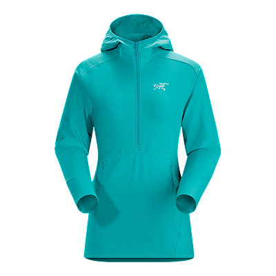 Trail Running Hoodies