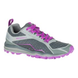 Merrell All Out Crush Women's Trail-Running Shoes