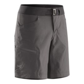 Arc'teryx Sylvite Women's Shorts