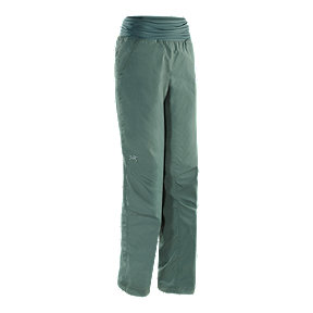 Arc'teryx Emoji Women's Pants