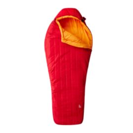 Mountain Hardwear Hotbed Spark 35°F/2°C Regular Sleeping Bag
