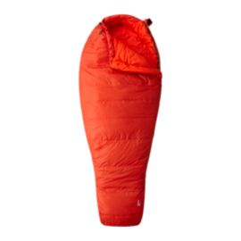 Mountain Hardwear Lamina Z Spark 34°F/1°C Regular Sleeping Bag