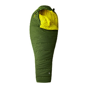 Mountain Hardwear Lamina Z Flame 22°F/-6°C Regular Sleeping Bag