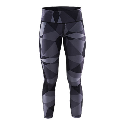 Trail Running Pants