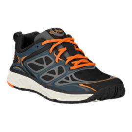TOPO Men's Fli-Lyte Trail Running Shoes