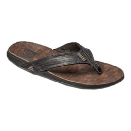 Reef J Bay III Men's Flip Flops