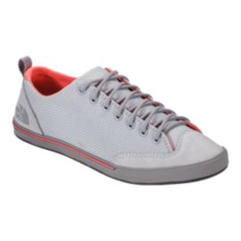 The North Face Women's Base Camp Approach Casual Shoes