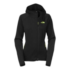 The North Face Women's Arcata Zip Hoodie