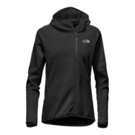 The North Face Arcata Women's Zip Hoodie