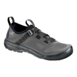 Arc'teryx Men's Arakys Men's Shoes - Grey